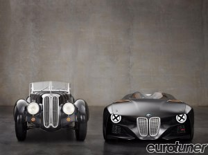 eurp-1105-04+bmw-328-hommage+old-vs-new