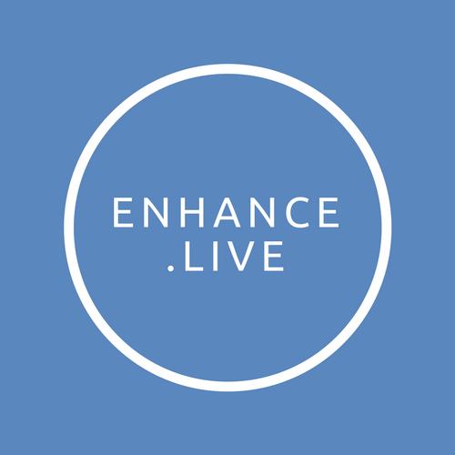 Enhance.live